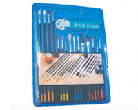 Drawing Brush Set